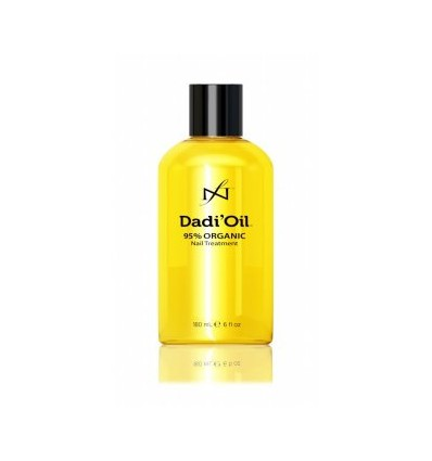 Dadi' Oil 180 ml