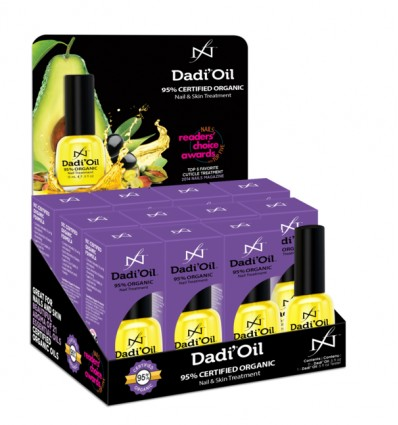Dadi' Oil 15 ml
