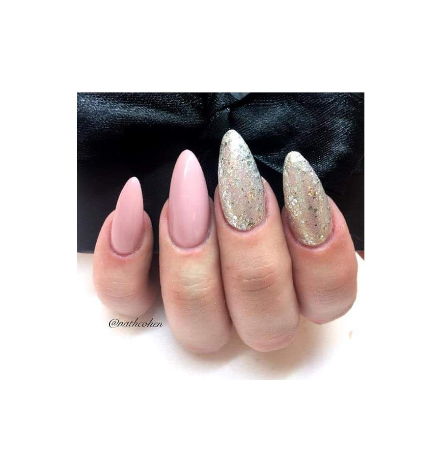 Young Nails - ManiQ 8. Color Modern Nude online kopen? | Prolesbeauty