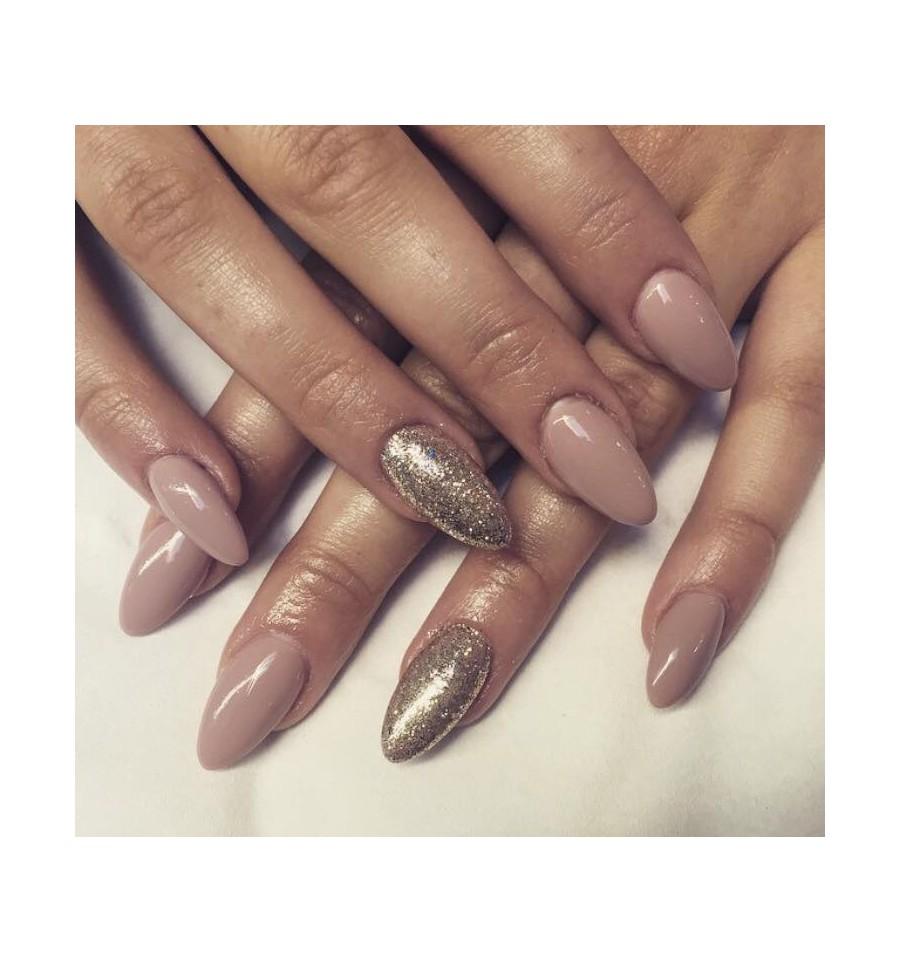 Young Nails - ManiQ 6. Color Beige 102 online kopen? | Prolesbeauty