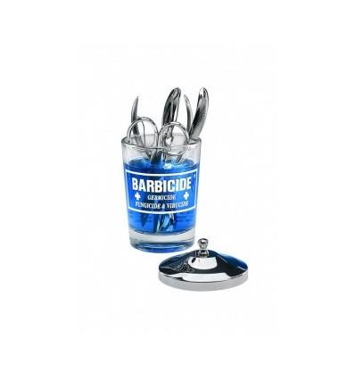 Barbicide Desinfectie Manicureflacon 60 ml