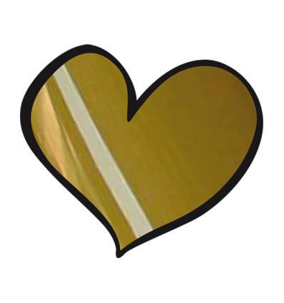 LoveNess Infinity 15ml