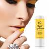 Dadi' Lip Balm 12 pack