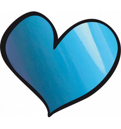 LoveNess Blue Booze 15 ml