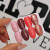 Pink Ribbon Collection 6pcs