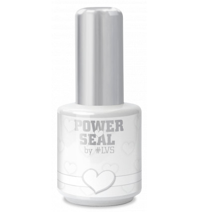 LoveNess Love 2 Power Seal 15ml
