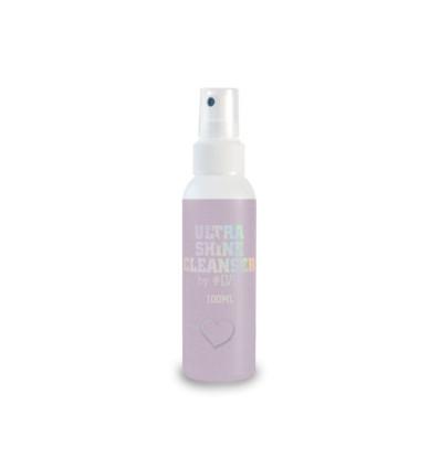 Loveness Ultra Shine Cleanser 100ml