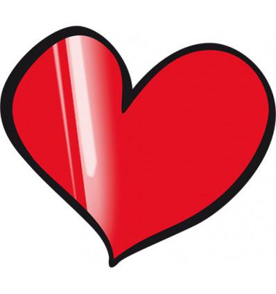 Loveness 182 Mythical 15ml