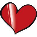 Loveness 183 Strenght 15ml