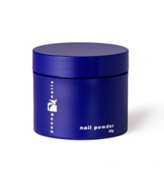 Young Nails - Natural - speed